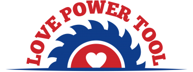 LovePowerTool
