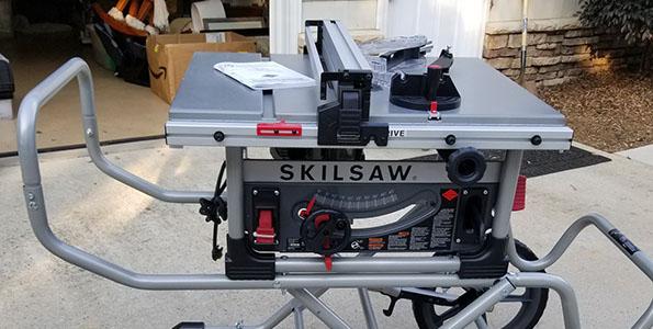 skilsaw spt99-11 vs skilsaw spt99-12