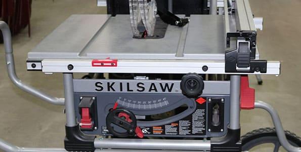 skilsaw spt99-11 vs spt99-12