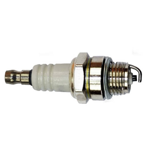You can find spark plugs anywhere at a low price
