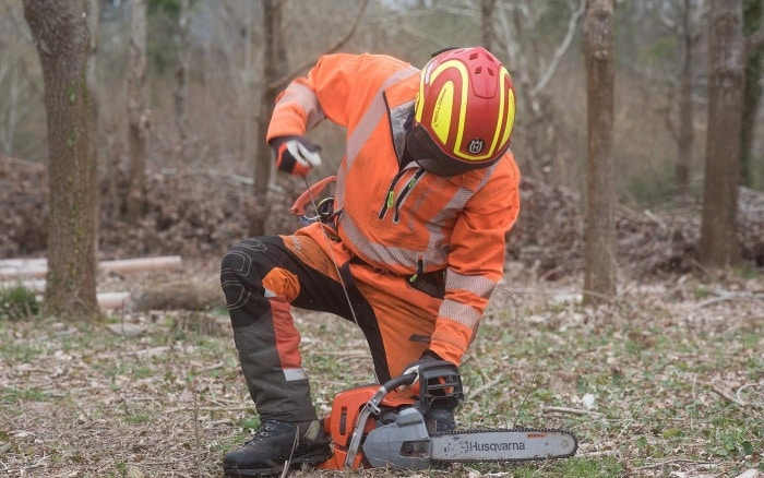 Best Farm Chainsaw Review