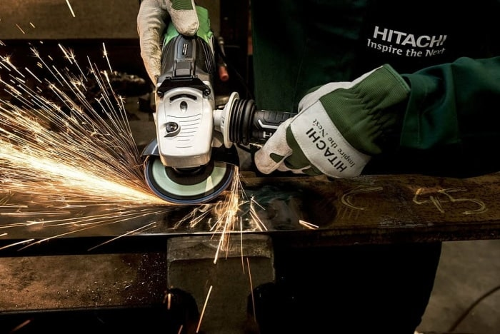 Best Variable Speed Angle Grinder